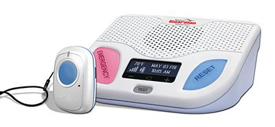 Medical Alert Devices with Fall Detection   Medical Alert ...
