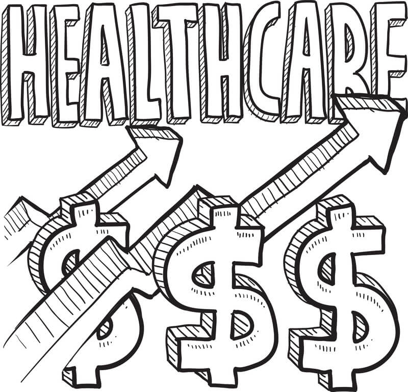 How Do High-Deductible Health Plans Affect Your Practice