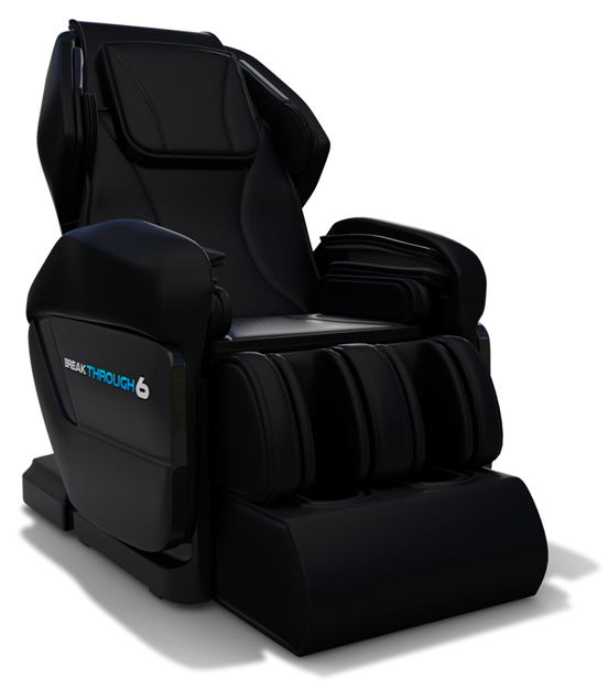 used vending massage chairs for sale vanity chair stool medicalbreakthrough org official site of medical breakthrough 6