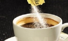 Artificial sweeteners may leave a bitter aftertaste