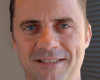 Icon Oncology appoints Anthony Pedersen as new head