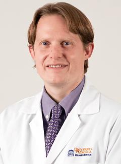 Adam Carlson MD  Rheumatology  UVA