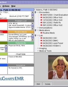 Emr medical charting also charts timiznceptzmusic rh