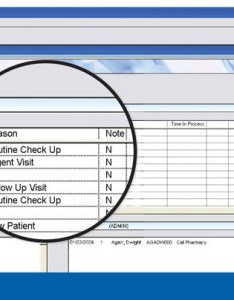 Emr software medisoft clinical also announcing thats affordable rh medicalcharting