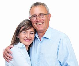 Melanoma Skin Cancer Treatment