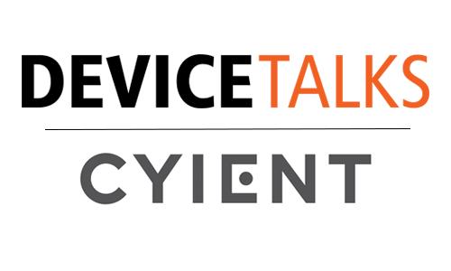 DeviceTalks Boston: Cyient to showcase contract engineering