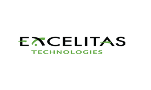 Excelitas Technologies touts OmniCure at InPrint