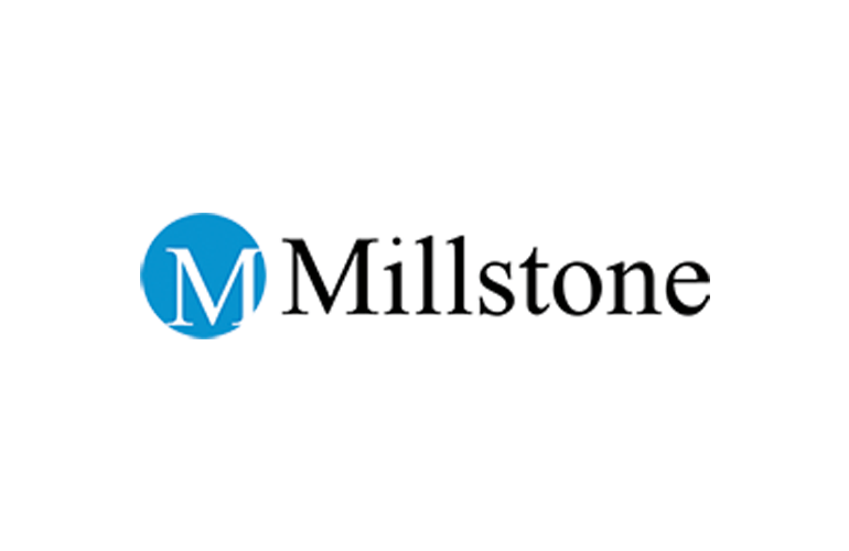 Millstone Medical appoints new EVP of sales and business
