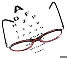 The Myopia Pandemic