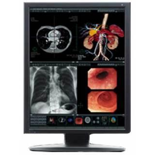 JVC Monitors