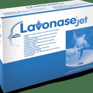 Lavonase