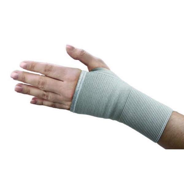 orteza pentru articulatia mainii