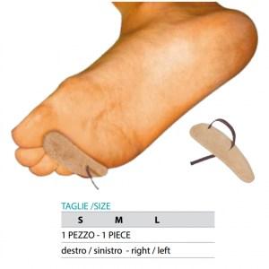 pernuta pentru degete in ciocan