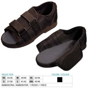 pantof postoperator