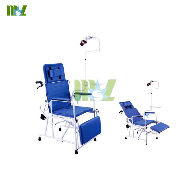 portable dental chair philippines kids camp with umbrella sale urban home interior mobile upholstery for msldu20 used