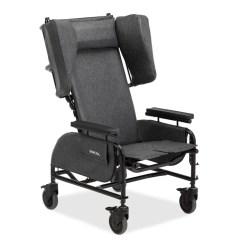 Broda Chair Kids And Ottoman Sashay Pedal Wheelchair 48 Mobility