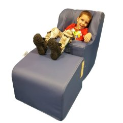 Chill Out Chair Fisher High Freedom Concepts Rock Er Rocker Activity By