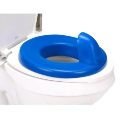Columbia Medical Bath Chair Sling Fabrics Toilet Support System Medicaleshop