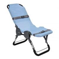 Columbia Medical Ultima Bath Chair | Columbia Ultima Bath ...