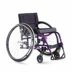 Wheelchair Manual Stool Chair Online India Quickie Gp Gpv Ultralight Wheelchairs