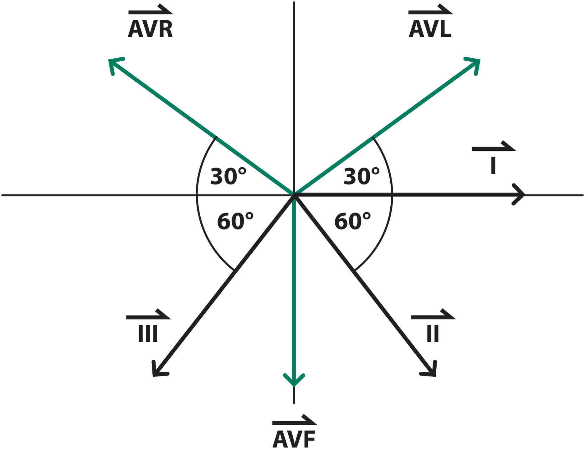 The Basics of ECG Interpretation (Part 1