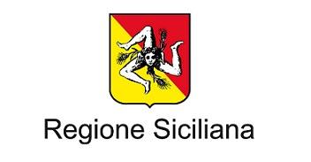 I dati comunicati dalla Regione Siciliana all'Unità di Crisi nazionale