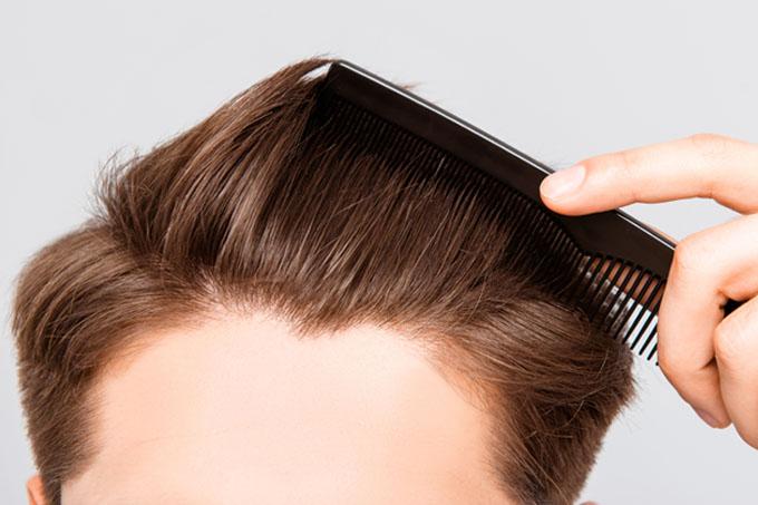 Miglior centro capelli