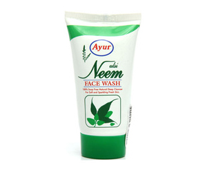 Image Result For Best Tea Tree Oil Face Wash For Acne