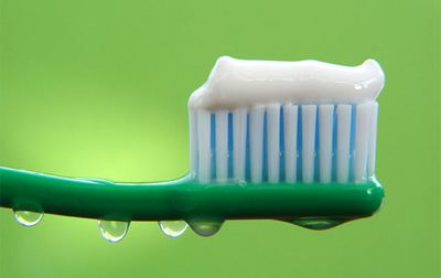 Most Popular Ayurvedic Herbal Toothpaste in India