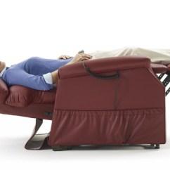 Hip Chair Rental Folding Office Uk Medical Equipment Rentals Palm Beach Fl Seatlift In