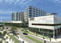 Fiona_Stanley_Hospital_impression