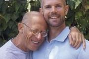 David-Helfgott-and-Jeremy-Marriott Jun15.180