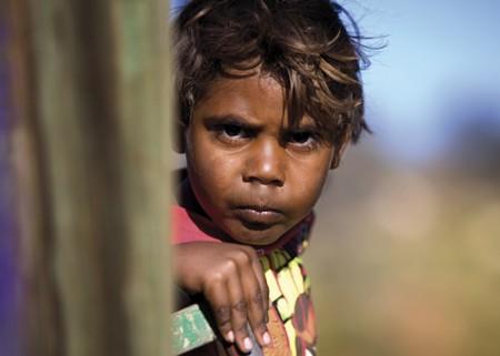 201608-Aboriginal-Child