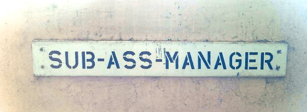 funny medical abbreviations