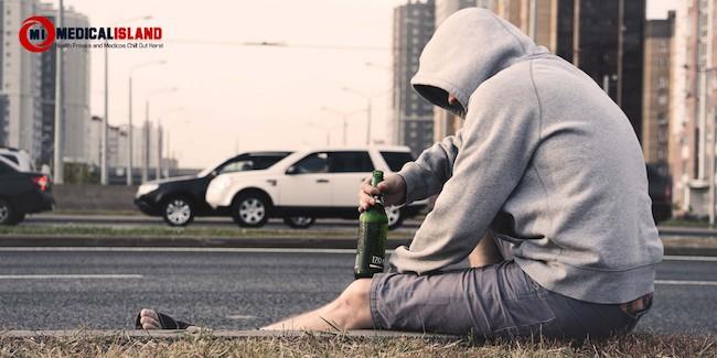 Alcohol Drinking Blog