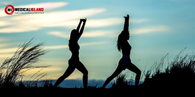 Health Tips Blog