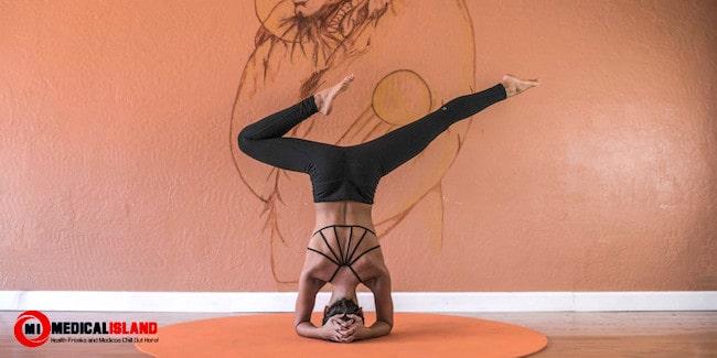 Balancing Fitness and Work Blog