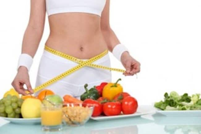 Maintaining Weight Loss Blog
