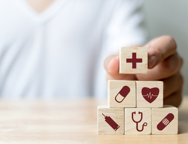Examining Patient Centered Care To Address The Trauma of Hospitalization
