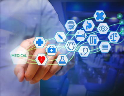 Who Qualifies For A Virtual Hospital?