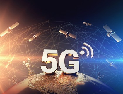 Virtual Hospital - The Promise & Threat Of 5G