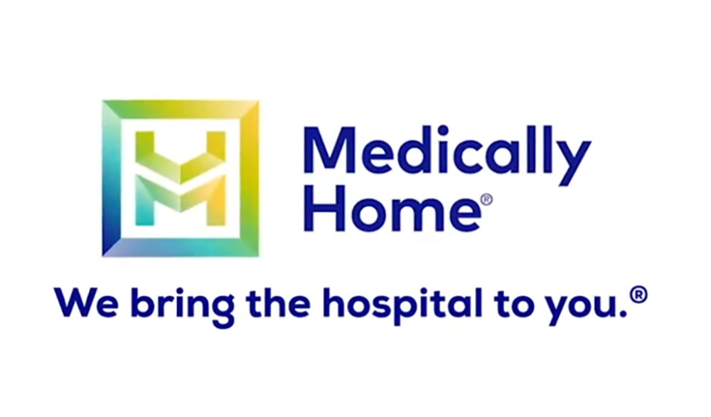 Medically-Home-we-bring-the-hospital-to-you