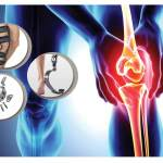 Advanced Technologies in Orthopaedic Equipment