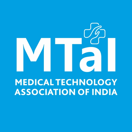 MTaL | MedTech industry implores government to maintain liquidity in the healthcare continuum, in light of the current COVID-19 crisis