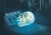 Siemens opens its Additive Manufacturing Network in response to COVID-19 pandemic