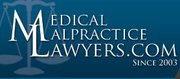 Medical Malpractice Lawyers Logo: Prescription Drug Prices Are On the Rise