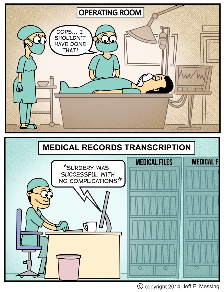 operation_room (2)