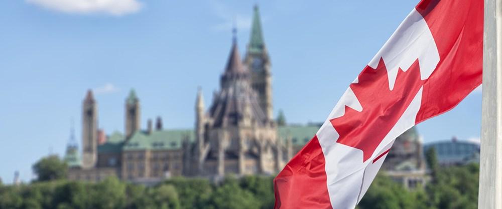 CBD in Canada
