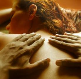Healing Medical Massage