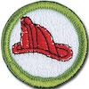 logo_FireSafety_100x100.jpg